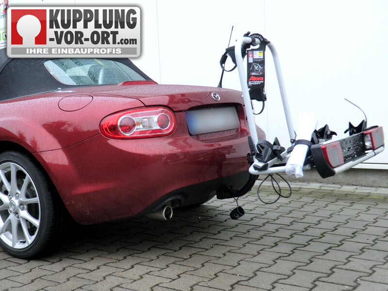 anh ngerkupplung f r mazda mx5 kupplung vor. Black Bedroom Furniture Sets. Home Design Ideas