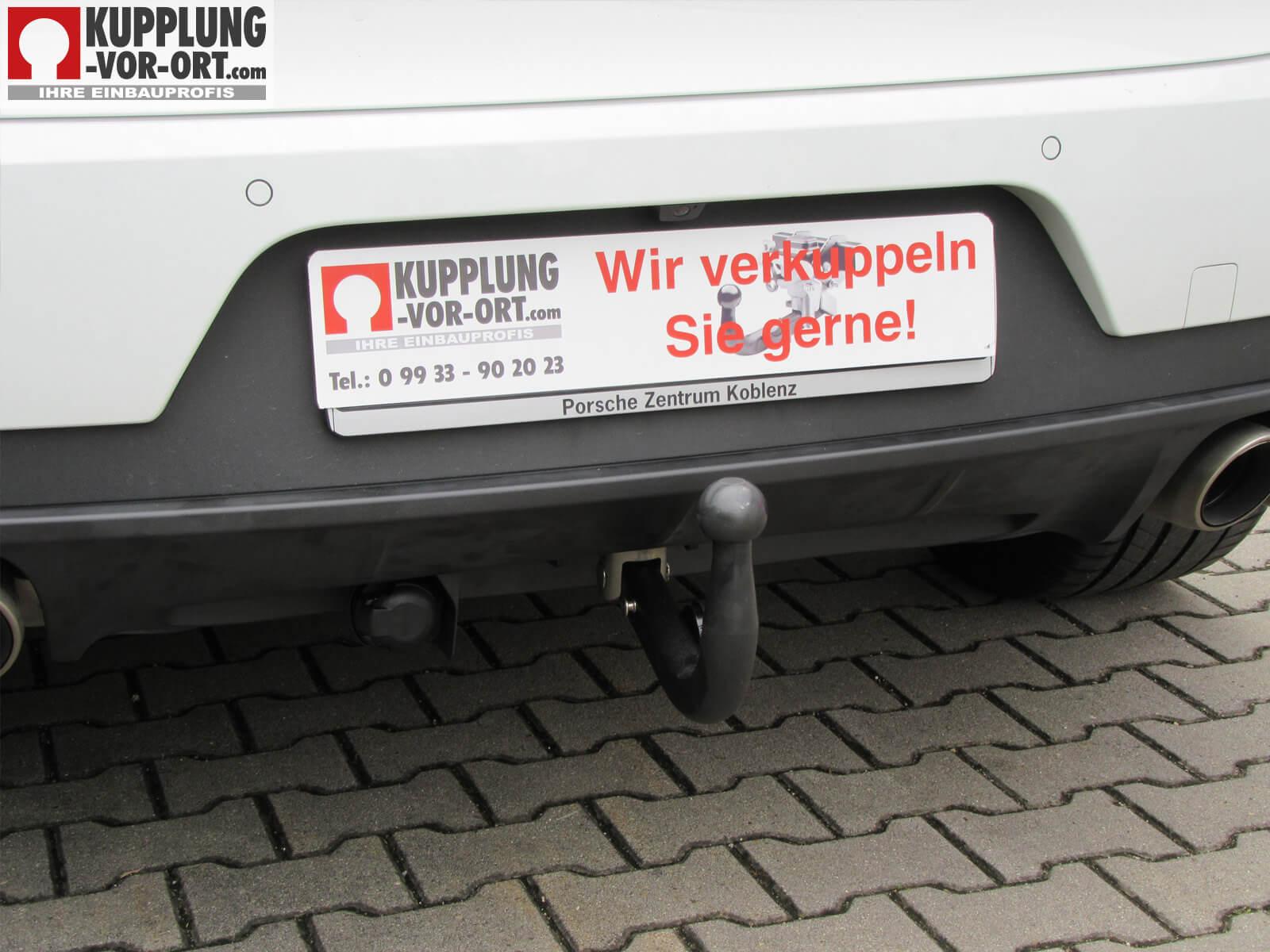 Groß Quellsymbol Bilder - Schaltplan Serie Circuit Collection ...